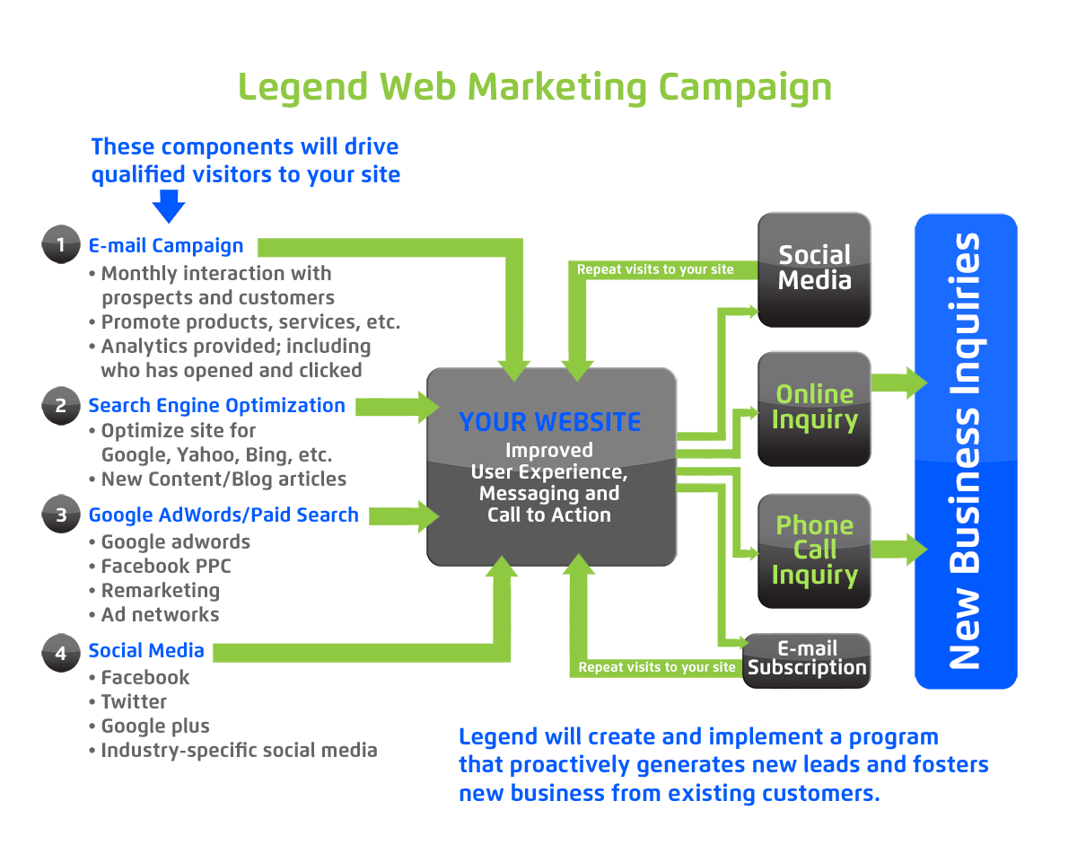 web-mktg-graphic4.png